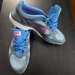 Nike Training Dual Fusion TR, Women's Size 9.5